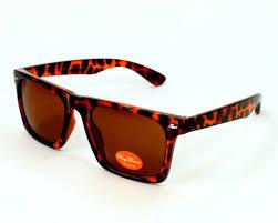 Sunglasses London Design London Design Rf165 Havana