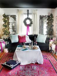 simple ideas for a gorgeous christmas decor the home depot
