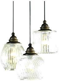 vtage with allen roth lamps light parts door