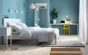 Teal Bedroom Furniture Incredible Luxury Ikea Bedroom Furniture In Trends In Bedroom