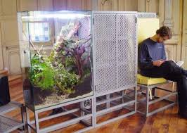 terrarium furniture. terrarium furniture t