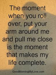 Quotes For My Love Simple 48 Cute Love Quotes I Love You Quotes For Him With Romantic Images