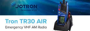 <b>Портативная авиационная радиостанция Icom</b> IC-A25C: цена ...