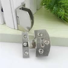 tremendous blum glass door hinges flush inset cabinet door hinges blum glass kitchen partial