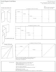 A2 Card Template Word A2 Envelope Size In Inches Weekr