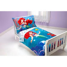 toy story toddler bed sets medium size of princess toddler bed set new decorate toy story