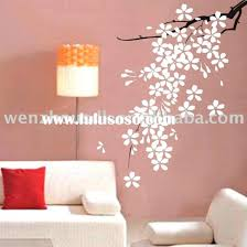 wall ideas bathroom wall decor target kitchen wall decor target intended for living room wall