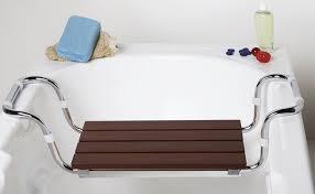 bathtub seat bench wooden slat for bathtub seat how to choose bathtub seat