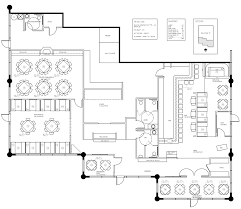 drawing furniture plans. Furniture Plans. Drawing Plan Black And White Graphic Stock Drawing Furniture Plans N