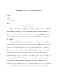 Descriptive Essay Example About An Object Best Dissertation Writing Services Uk Sales Homework Help