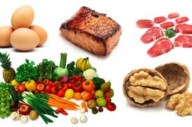Healthy And Balanced Diet Chart Ways To Maintain A Balanced Diet Chart Dr Nandini Sinha