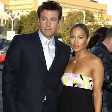 She is an american origin singer, actor, fashion designer, songwriter, dancer, businesswoman and as well as a producer. Ben Affleck Commends Jennifer Lopez S Work Ethic Calls Her The Hardest Working Person He S Met In The Industry Abc News