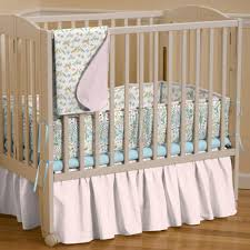 large large 1000x1000 pixels decorative mini crib bedding set