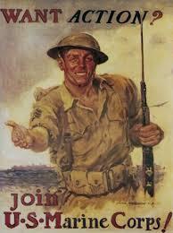 army values essay seven army values essay