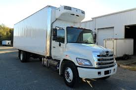The Total Guide for Getting Started with Medium-Duty Trucks | Isuzu ...