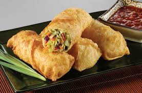 Image result for egg roll