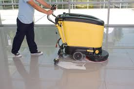 stripping and resealing vinyl floors hard floor revitalising services and aftercare cleaning