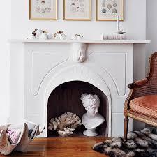 best 25 fireplace decor summer ideas on fire place mantel ideas decor for fireplace mantle and candle fireplace