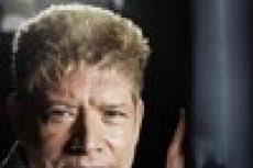 Macedo de Cavaleiros homenageia Roberto Leal na data do aniversário do cantor