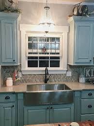 kitchen lighting ideas houzz. Kitchen Lighting Ideas Houzz Best Of Beautiful Pendant Lights Light Zen Europe The Block T