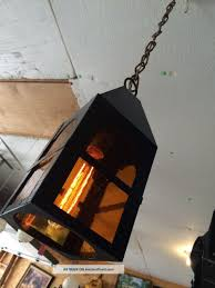 mini swag chandelier turn hardwired light into plug in hanging swags plug in pendant lamp plug in hanging bulb