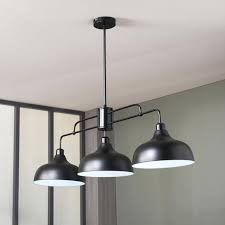 Suspension Luminaire Maison