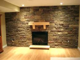 installing stone veneer over brick fireplace brick veneer fireplace rh clubjerseys info