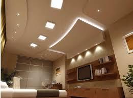 Plaster Of Paris Ceiling Designs For Living Room Minimalist Style Ceiling Kitchen Ceiling Design Ideas Minimalsit
