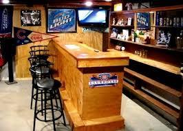 Home Bar Theme Sports bar