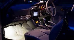 best car interior cleaner for upholstery