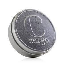 Cargo <b>Big Бронзер</b> купить косметику от Cargo ...