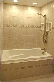 shower surround ideas shower wall ideas chic bathtub shower wall tile bathtub shower contemporary bathtub small