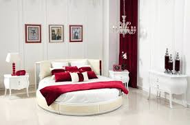 red and white bedroom ideas red white and gold bedroom ideas