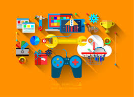 Uat Game Design Best Online Schools For Bachelors In Game Design