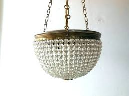 oil rubbed bronze chandelier chain bronze chandelier oil rubbed bronze lighting chain
