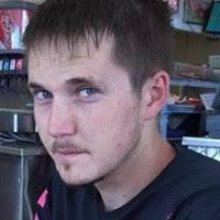 Denver Robertson Obituary - Odessa, Texas | Legacy.com