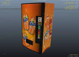 How To Open Pepsi Vending Machine Gorgeous Soda Vending Machines Coca Pepsi More GTA48Mods