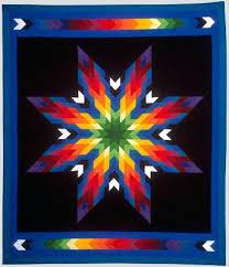 Native American Star Quilts Patterns Native American Quilts Wiki ... & Native American Star Quilts Patterns Native American Quilts Wiki Native  American Star Quilt Patterns Free Lakota Adamdwight.com