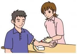 「静脈血採血」の画像検索結果
