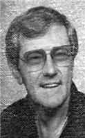 James Leon Porter Obituary (2014) - TheTimesNews.com