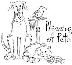 St Of Coloring Pages For Catholic Kids Family Related Posts Catholic