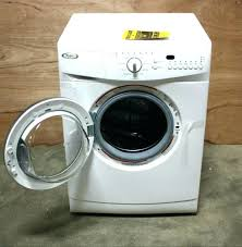 lowes samsung dryer. Washer Dryer Lowes Whirlpool Topic Related To Combo Pair High Efficiency Top Load . Samsung