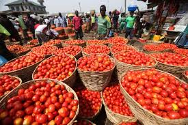 Image result for lagos markets photo