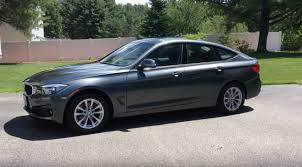 All BMW Models bmw 328i gran turismo : 2014 BMW 328i Gran Turismo 20K Update - YouTube