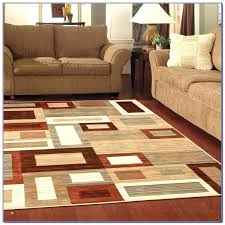 wool and jute rug wool jute rug elegant page best home decorating of chunky wool
