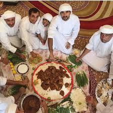 Jobs In Dubai City Company Career And Recruitment In Uae