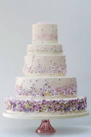 Cake Desserts Golden Wedding Cake Decorating Ideas Easy Designs
