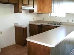 custom laminate countertops laminate counter tops laminate sheets laminate sheets how much do custom