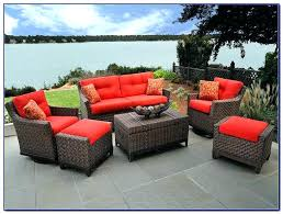 2 of 9 outdoor furniture club s lazy boy replacement cushions delightful lay sams patio