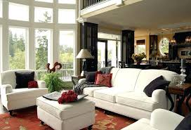 cream wall paint traditional living room ideas green wall paint color wall picture frames cream wall paint color yellow